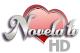 Novela TV HD