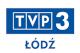 TVP3 Łódż