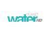 Water Planet HD